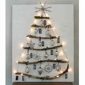 Lichterkette Außen Weihnachten : lichterkette starshine loberon coming home ~ Frokenaadalensverden.com Haus und Dekorationen