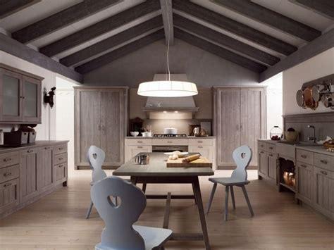 table salle 224 manger design rustique en 42 id 233 es originales