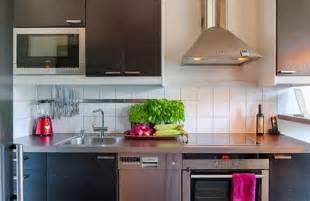 best kitchen designs redefining kitchens best small kitchen designs best home interior and