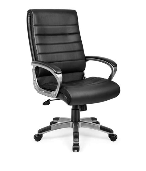 Office Chairs Price bold executive office chair buy bold executive office