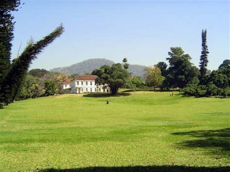 Botanischer Garten Sri Lanka by Travel To Sri Lanka Peradeniya With The The Great Mirror