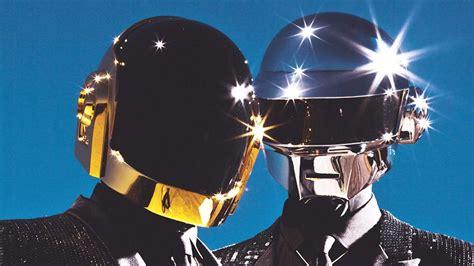 Daft Punk have split up | Dummy Mag