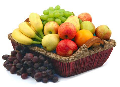 مخاطر أكل الفواكه بعد تناول الطعام مباشرة – آفاق علمية وتربوية