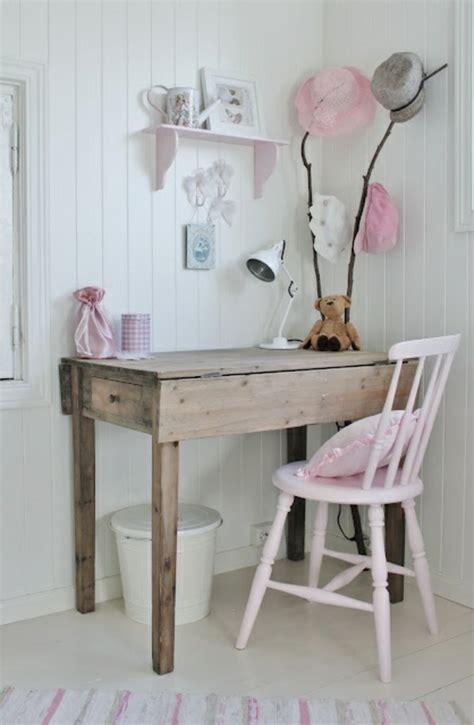 chaise de bureau maison du monde chaise de bureau maison du monde meuble gain de place