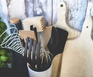 Mini Lave Vaisselle Conforama : mlv comparateur lave vaisselle comparer avant d 39 acheter ~ Melissatoandfro.com Idées de Décoration