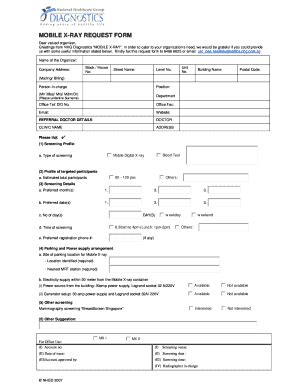 ray order form fillable printable  forms