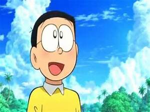 Doraemon-Nobita and the steel troops PIPPO'S song [CC a ...