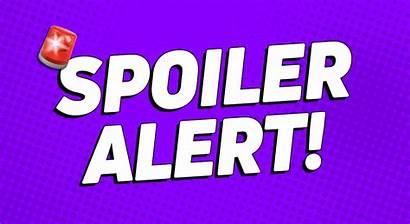 Alert Spoiler Spoilers Gifs Cap Endgame Interviews