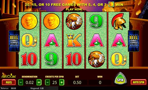 Free Online Casino Games For Fun No Download « Todellisia