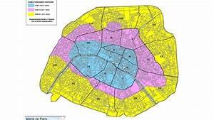 Mairie De Paris Stationnement : hausse des tarifs de stationnement en vue paris ~ Medecine-chirurgie-esthetiques.com Avis de Voitures