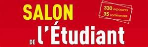 L U0026 39 Esj Lille Au Salon De L U0026 39 Etudiant De Paris