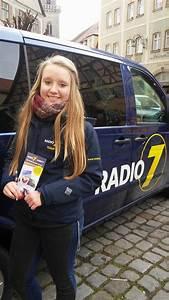 Radio 7 Zahlt Deine Rechnung : wild emotion events gmbh radio7 zahlt deine rechnung 2016 ~ Themetempest.com Abrechnung