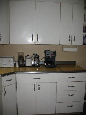 Vintage Youngstown Metal Kitchen Cabinets For Sale by Youngstown Metal Cabinets For Sale Seattle Forum Bob