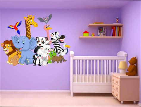stickers pour chambre fille chambre fille stickers chambre fille pas cher