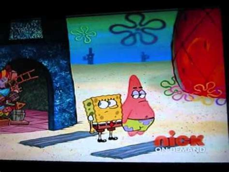spongebob illuminati spongebob squarepants illuminati episode