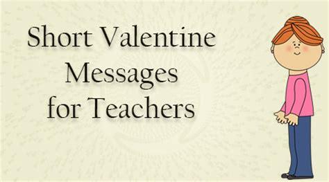 Valentines Quotes For Teachers Quotesgram