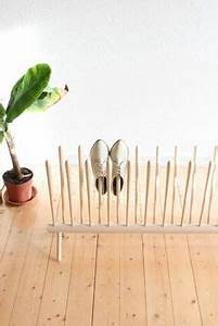 Hängeschrank Selber Bauen : seil raumtrenner design trennwand selber bauen ideen raumteiler mit bambusseil interior ~ Markanthonyermac.com Haus und Dekorationen