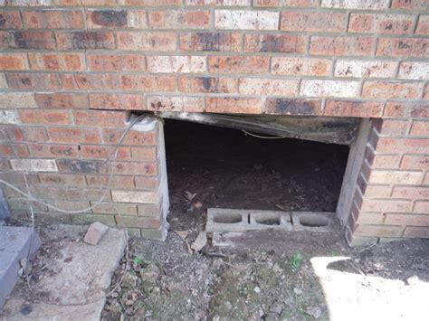 Basement Waterproofing   Clean Space & Super Sump pump