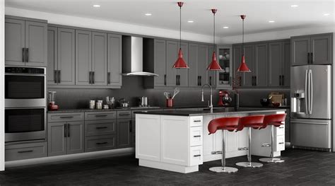 kitchen color trends kitchen cabinet color trend this summer 2018 cabinetcorp 3381
