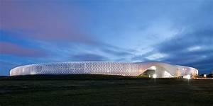 Centre Commercial Atoll Angers : l 39 atoll compagnie de phalsbourg ~ Dailycaller-alerts.com Idées de Décoration