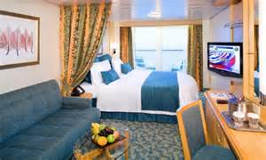 Allure Of The Seas Deck Plan by Independence Of The Seas Balcony Room Independence Of The
