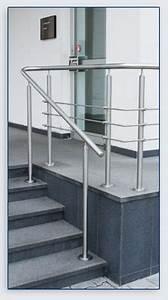 Treppen Handlauf Vorschriften : informationen zum handlauf ~ Markanthonyermac.com Haus und Dekorationen