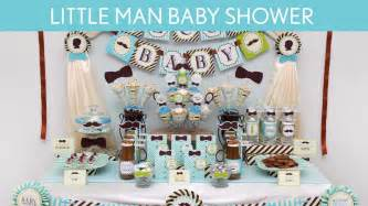Tablet In Shower by Baby Shower Ideas Little Man Hd Wallpapers