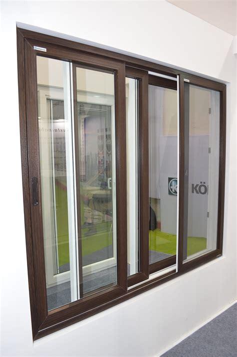 Wie Putze Ich Fenster by Wie Putze Ich Fenster Wie Dekoriere Ich Fenster Unalife