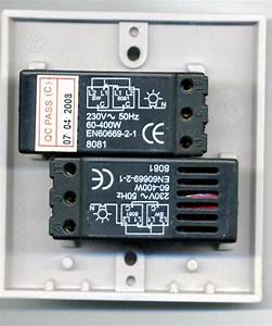 Wiring A Double Dimmer Switch