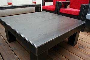 Table Basse Grande Taille : objets decoration maison part 15 ~ Teatrodelosmanantiales.com Idées de Décoration