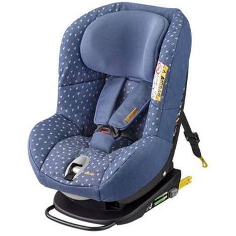siege auto loola bébé confort outlet la qualité est garantie