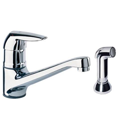grohe eurodisc   single handle faucet parts