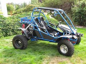 Side By Side Buggy : 250cc side by side dune buggy outside nanaimo nanaimo mobile ~ Eleganceandgraceweddings.com Haus und Dekorationen
