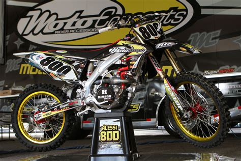 Suzuki Contingency by Ma800 Suzuki Contingency Moto Related Motocross Forums