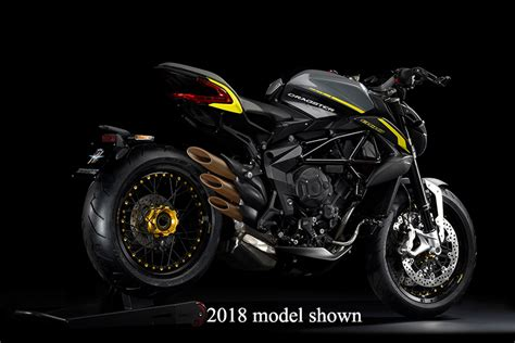 Mv Agusta Dragster 2019 by New 2019 Mv Agusta Dragster 800 Rr Motorcycles In Fort