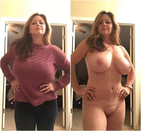 Full Figured Milf Porn Photo Eporner
