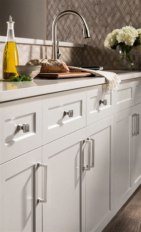 top knobs cabinet pulls knobs4less com offers top knobs top 209314 knob brushed