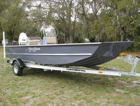 Seaark Boats Boat Trader by Page 1 Of 2 Seaark Boats For Sale Near Ocala Fl