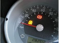 Another light came on my dash board Car Care