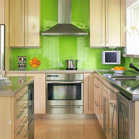 alternative to kitchen tiles kitchen backsplash designs ideas and alternatives 4023