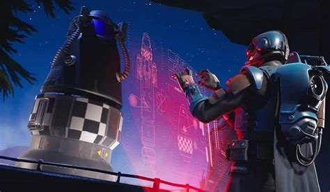 fortnite patch includes  weapons modes season  delayed