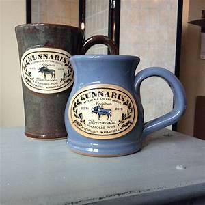 Custom, Coffee, Mugs, For, Small, Businesses, Reason, For, Handmade, Mugs