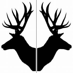 17 Best images about Deer Head Decor on Pinterest | Deer ...