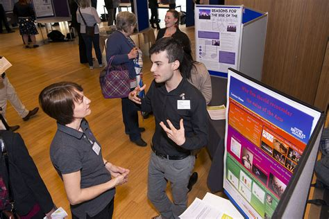 student research conference  oxford brookes university