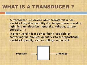Eagle Transducer Wiring Diagram