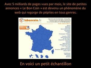 Le Bpn Coin : le bon coin ~ Maxctalentgroup.com Avis de Voitures