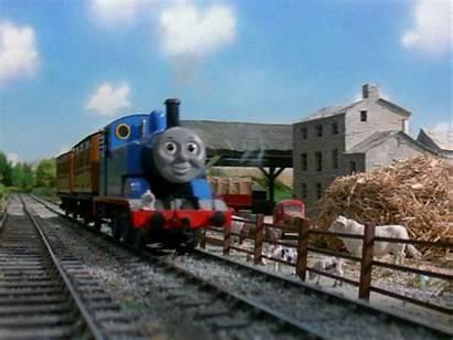 Wikia Ttte Station Thomas Engine Goods Tank
