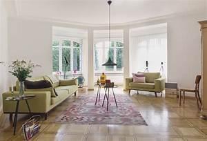 10 Ideen Fr Schnere Wohnzimmer Sweet Home