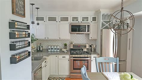adding height to kitchen cabinets the honeycomb home