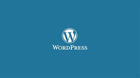 Wordpress 4.6 Beta 1 And Twinword Plugins